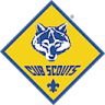 New Cub Scout Registration Fee
