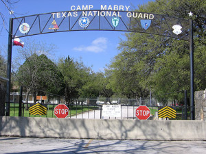Old_Camp_Mabry_Entrance_small